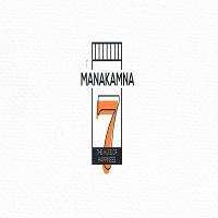 Manakamamna 7