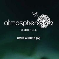 Atmosphere O2