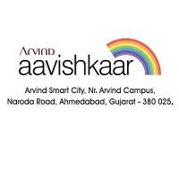 Arvind Aavishkaar