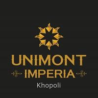 Unimont Imperia
