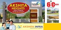 Akshita Heights
