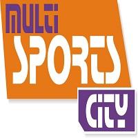 Multi Sports City