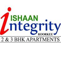 Ishaan Integrity