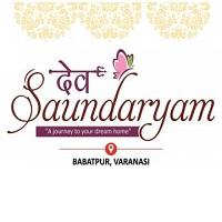 Dev Saundaryam