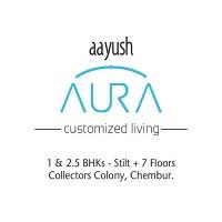Aayush Aura