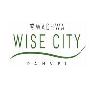 Wadhwa Wise City