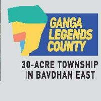 Ganga Legends County