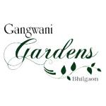 Gangwani Gardens Bhilgaon