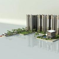 Sobha Habitech - Whitefield, Bangalore