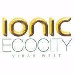 Ionic Eco City