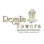 Regalia Towers