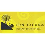 Sun Escora