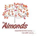 The Almonds