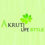 Akruti Life Style