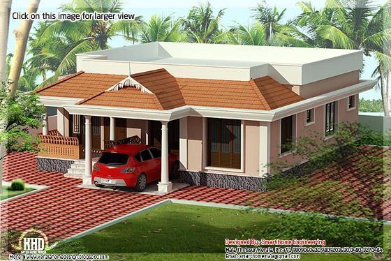 Green Avenue, Ratnagiri - Individual Houses