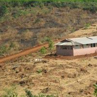 Chintamani Hills - Ratnagiri
