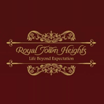 Royal Town Heights