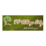 PP Village City