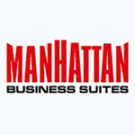Manhattan Business Suites