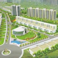 European Estates - Meerut Bypass, Meerut