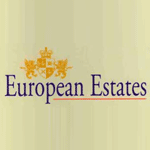 European Estates