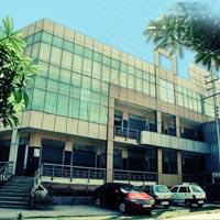 One Square - Indirapuram, Ghaziabad