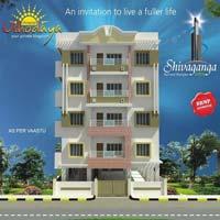 Shivaganga Ushodaya - Begur Road, Bangalore