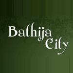 Bathija City