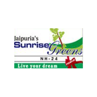 Jaipuria Sunrise Greens
