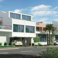 Dream Terraces - Neemrana, Alwar