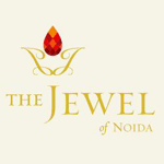 The Jewel of Noida