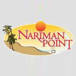 Nariman Point