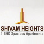 Shivam Height