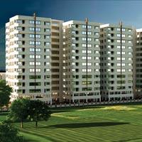 DCNPL Hills Vistaa - Super Corridor, Indore