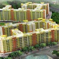 Gateway Residency - Neemrana, Alwar