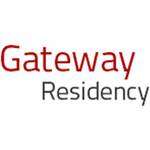Gateway Residency