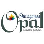 Shivaganga Opal