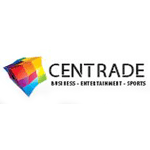 Centrade Business Park