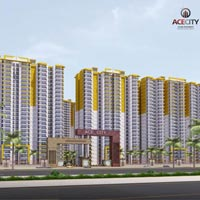 ACE City - Sector 1, Greater Noida