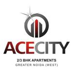 ACE City