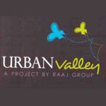 Urban Valley