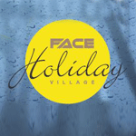 Face Holiday Village