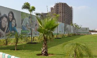 Aqasia Enclave