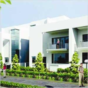 Villas, Faridabad - Residential Villa