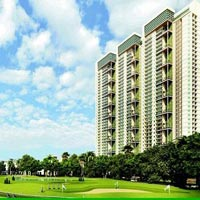 Mahagun Meadows - Sector 150, Noida