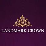 Landmark Crown