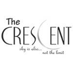 The Cresent