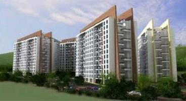 KBNOWS Apartments