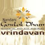 Nandani Gowlok Dham