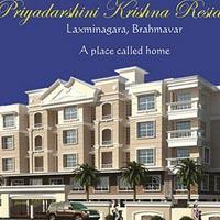 Priyadarshini Krishna Residency (Brahmavar) - Udupi